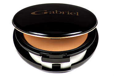 GabrielDualPowderFoundation