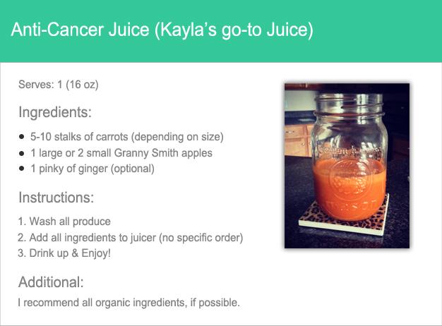 carrot_juice