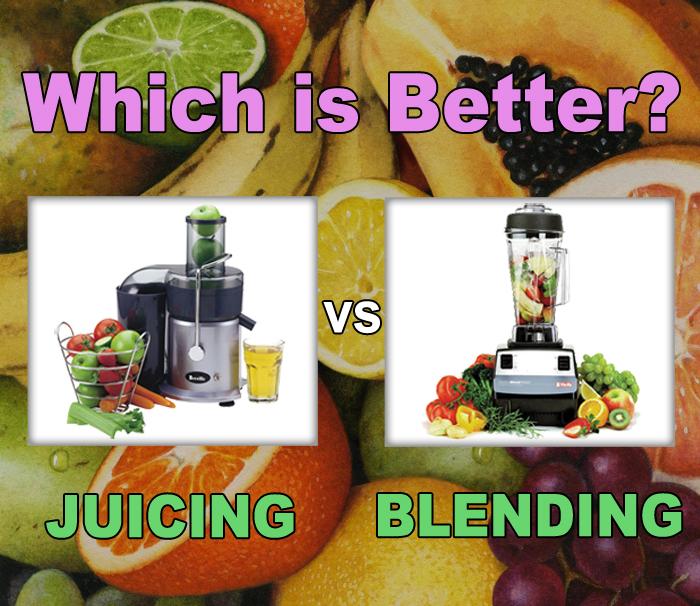 best citrus juicer cooks illustrated