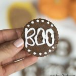 Keto_Chocolate_Almond_Butter_Fat_Bombs_2